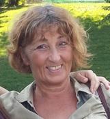 Kreissprecherin Angelika Link-Wilden