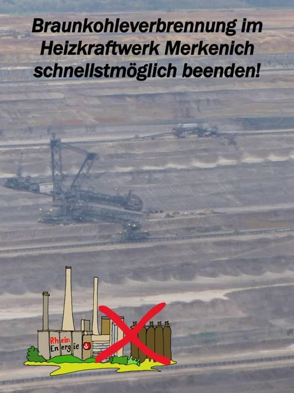 Csm BraunkohleverbrennungImHeizkraftwerkMerkenichSchnellstmoeglichBeenden 9a001b8a16