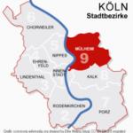 Csm Koeln Bezirke 7muelheim Commons.wikimedia.org Drawed By Elke Wetzig Elya CC BY SA 3.0 Migrated Bearbeitet 2339ed97f5