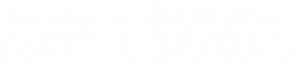 DIE LINKE Weisstrans 300x68