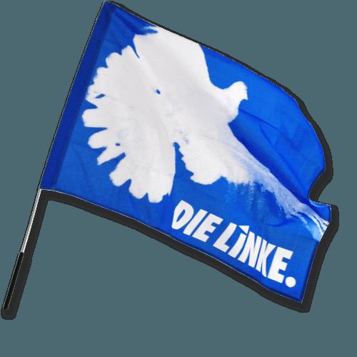 AG Frieden und internationale Politik