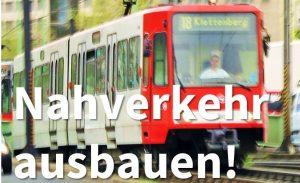 Aktuell Die Linke Köln