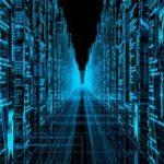 Netzpolitik im Netzt der Digitalisierung