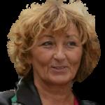 Angelika Link-Wilden