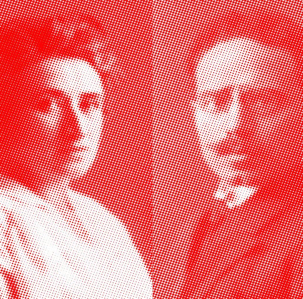 Rosa Und Karl Grafik.indd