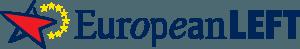 Europa für alle - deine Stimme gegen Nationalismus