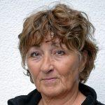 Angelika Link Wilden