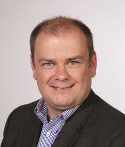 MIETENDECKEL: Statement Michael Weisenstein (Geschäftsführer Kölner Linksfraktion)