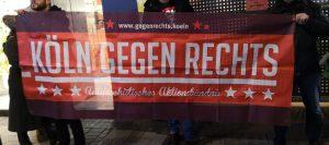 Schulterschluss oder Bruderkuss? Die FDP und ihr fragwürdiges Verhältnis zur AfD