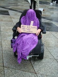 Stoppt das Intensivpflege- und Rehabilitationsgesetz (IPReG)!