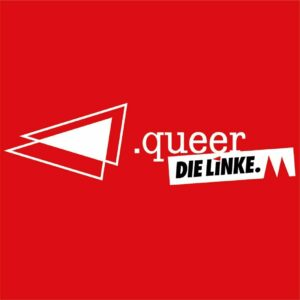 Queer Liberation - DIE LINKE.queer trifft sich.