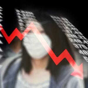 "Wie viel Kapitalismuskrise steckt in der ""Coronakrise""?"