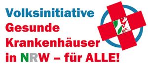 AG Mitgliederwerbung und Parteientwicklung