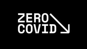 ZeroCovid
