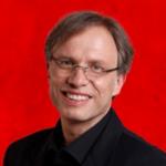 Heiner Kockerbeck, Fraktionssprecher DIE LINKE im Rat der Stadt Köln