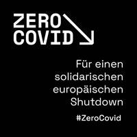 Köln soll Modellstadt eines solidarischen Shutdowns werden