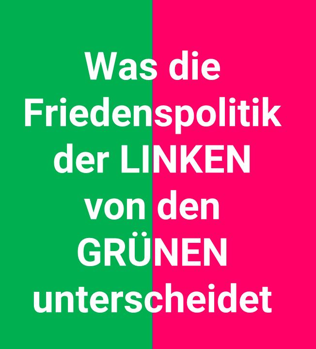 Grün Lila 01