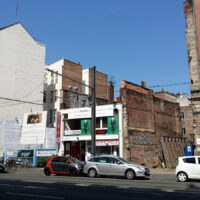 BV beschließt Enteignungsverfahren für Baulücke