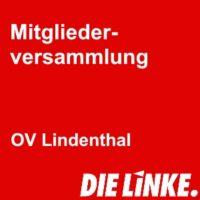 Ortsverband Lindenthal