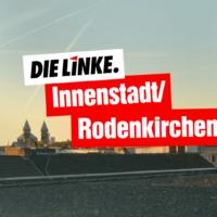 Logo des OV Innenstadt/Rodenkirchen