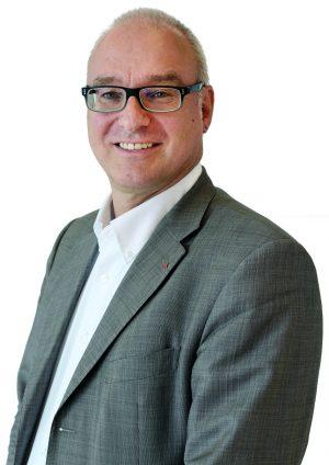 Matthias W. Birkwald, Kölner, Mitglied des Bundestages, Rentenpolitischer Sprecher der Bundestagsfraktion DIE LINKE